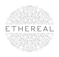 Ethereal Wellness Boutique