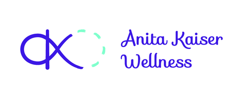Anita Kaiser Yoga and Wellness
