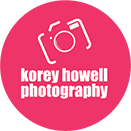 Korey Howell Photography