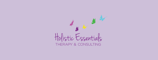 Holistic Essentials Therapy and Consulting