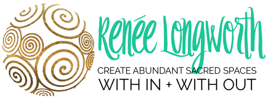 Renee Longworth Bookings