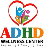 ADHD Wellness Center
