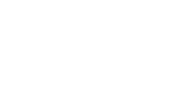 Kay Web Photography