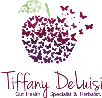 Fit & Fabulous with Tiffany