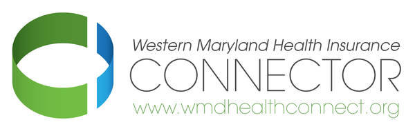 Western MD Health Insurance Connector