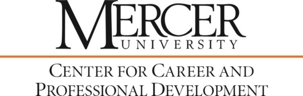 Mercer University Center for Career and Professional Development