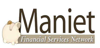 Maniet Financial Services Network