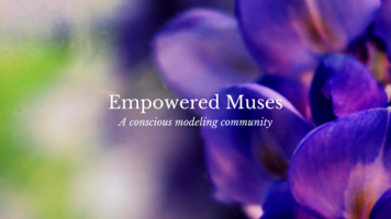 Empowered Muses