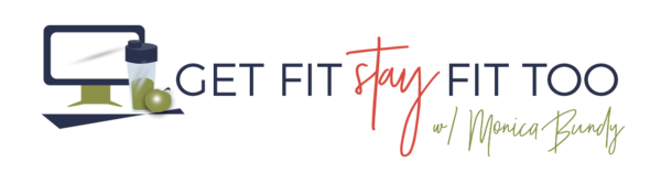 Get Fit Stay Fit Too, LLC