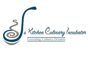 J's Kitchen Culinary Incubator
