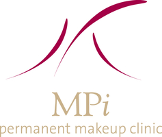 MPi Permanent Makeup Clinic