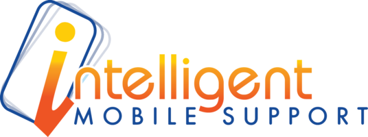 Intelligent Mobile Support, Inc