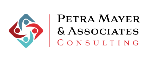Petra Mayer Consulting