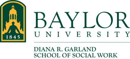 Garland School of Social Work at Baylor University
