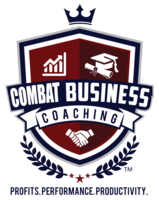 Combat Business Coaching