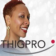ThigPro Balance & Relationship Management Institute