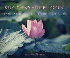 Successfulbloom