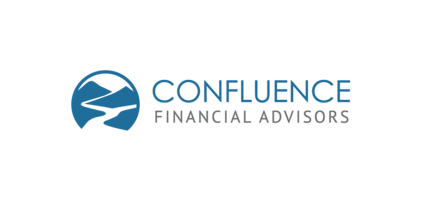 Confluence Financial Advisors