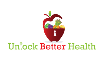 Unlock Better Health