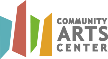 Community Arts Center