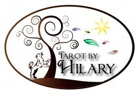 Tarot by Hilary