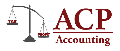 ACP Accounting PLLC