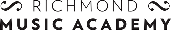 Richmond Music Academy