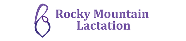Rocky Mountain Lactation