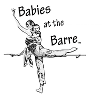 Babies at the Barre™