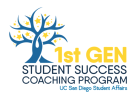 UC San Diego Student Success Coaches