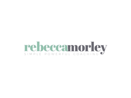 Rebecca Morley Performance Coaching