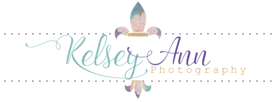 Kelsey Ann Photography LLC