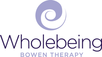 Wholebeing Bowen Therapy