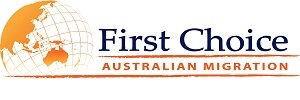 First Choice Australian Migration
