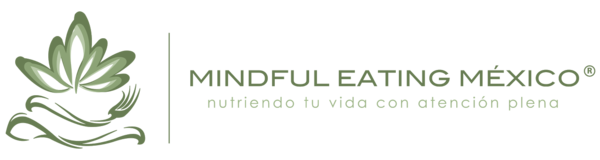 Mindful Eating México