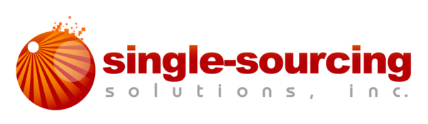 Single-Sourcing Solutions