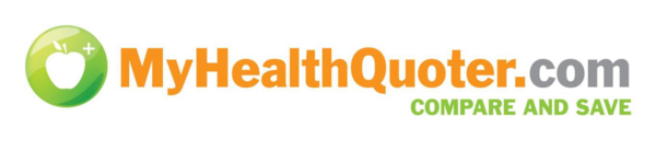 MyHealthQuoter.com, Division of Spiralight