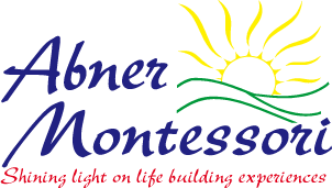Abner Montessori School, Inc.