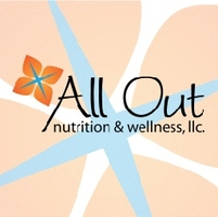 All Out Nutrition & Wellness, llc