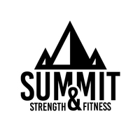Summit Strength & Fitness