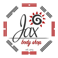 Jax Body Shop