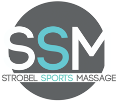 Strobel Sports Massage