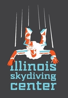 Illinois Skydiving Center