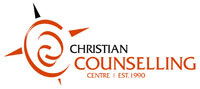 Christian Counselling Centre