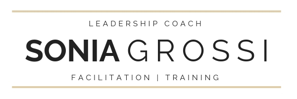 Free Your Expectations Coaching and Leadership