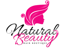 Natural Beauty Hair Boutique