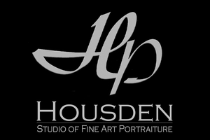Housden Photography
