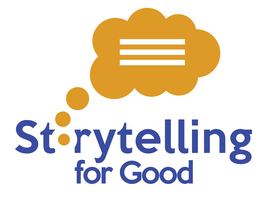 Storytelling for Good