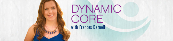 Dynamic Core Wellness