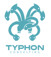 Typhon Consulting